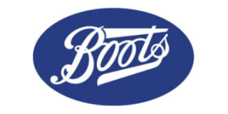 02-boots